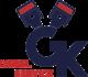 GK – Diesel Service